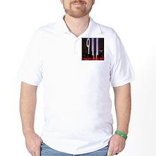 Unique Cheney T-Shirt