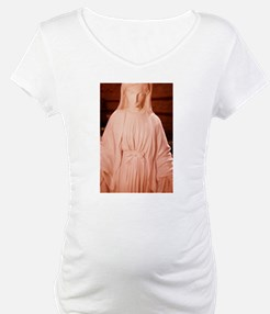 Statue of the Holy Mother Shirt