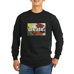 Paint Pallete - Create - Craf T