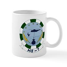 HS-7 Mug