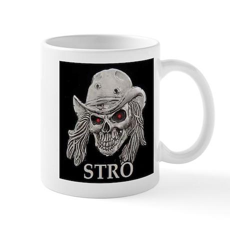 Stro Mug