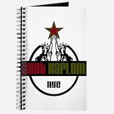 Harlem Journal
