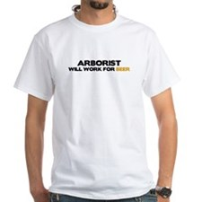 Arborist Shirt