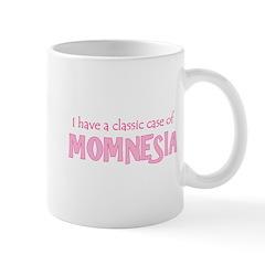 Momnesia Mug