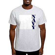 NAVY 1 T-Shirt