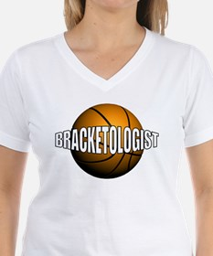 Bracketologist - Shirt