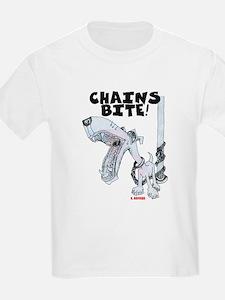 Cute Hoodwinks T-Shirt
