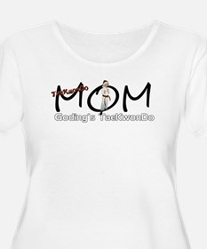 Cute Special order T-Shirt