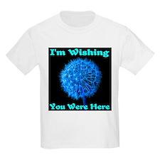 I'm Wishing You Were Here T-Shirt