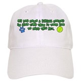 Tennis funny hats Accessories