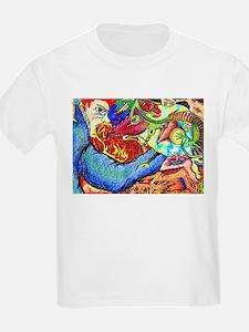 San Francisco Dream T-Shirt