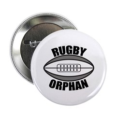 Rugby Orphan 2.25