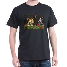 Lassie Come Home T-Shirt
