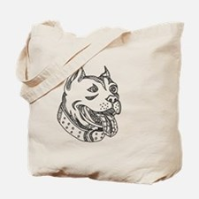 two mommies Tote Bag