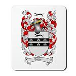 Palmer Family Crest Mousepad