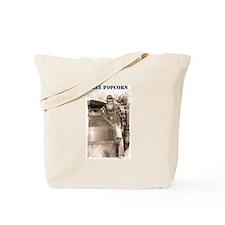 Cute Sin Tote Bag