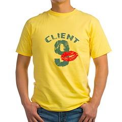 Client 9 Smooch T