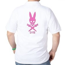 DYE T-Shirt