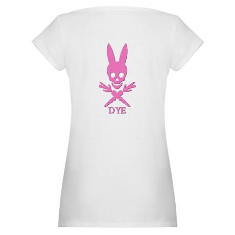DYE Maternity T-Shirt