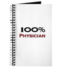 100 Percent Physician Assistant Journal
