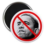 Anti Barack Obama 2.25