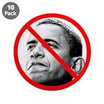 Anti Barack Obama 3.5