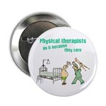 Female Physical Therapist 2.25