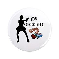 My Chocolate 3.5