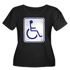 Handicap T