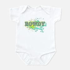 Rowdy 1 Infant Bodysuit