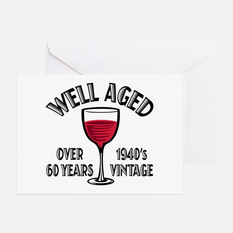 Funny Birthday Wishes For Wine Lovers Greeting Cards Card Ideas Sayings