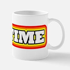 Big Time Mug