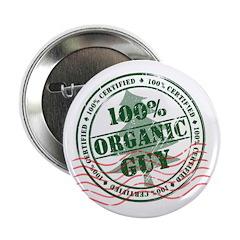 Organic Guy 2.25