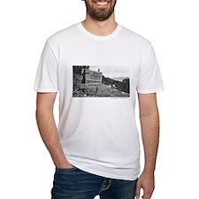 Vintage Jackson Hole Shirt