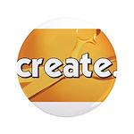 Create - Scissors - Crafts 3.5