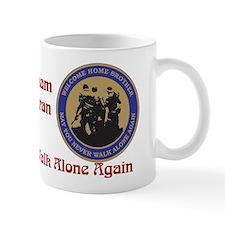 Vietnam Veterans Mug