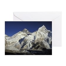 Everest Greeting Cards (Pk of 10)