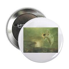 """Fairies 15 2.25"""" Button (10 pack)"""