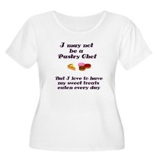 Eat My Sweet Treats T-Shirt