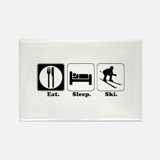 Eat. Sleep. Skate. (Rollerblading/Roller Skating)