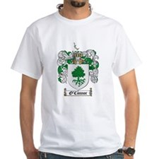 O'Connor Family Crest Shirt