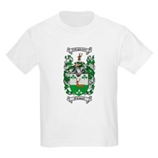 O'Connell Family Crest T-Shirt