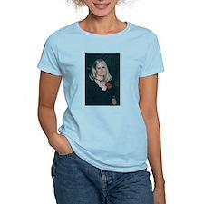 Kari Bella Donna T-Shirt