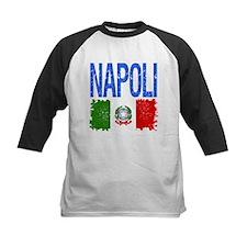 Classic Retro Napoli Tee