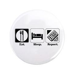 Eat. Sleep. Report. (Reporter) 3.5