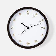 4:20 Countdown Clock