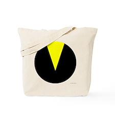 Artemisia Populace Tote Bag