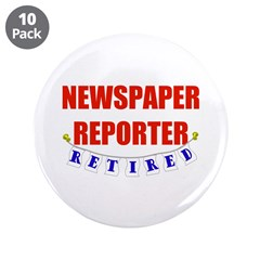 Retired Newspaper Reporter 3.5