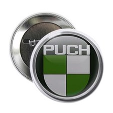 "Puch 2.25"" Button"