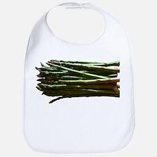 Asparagus Bib